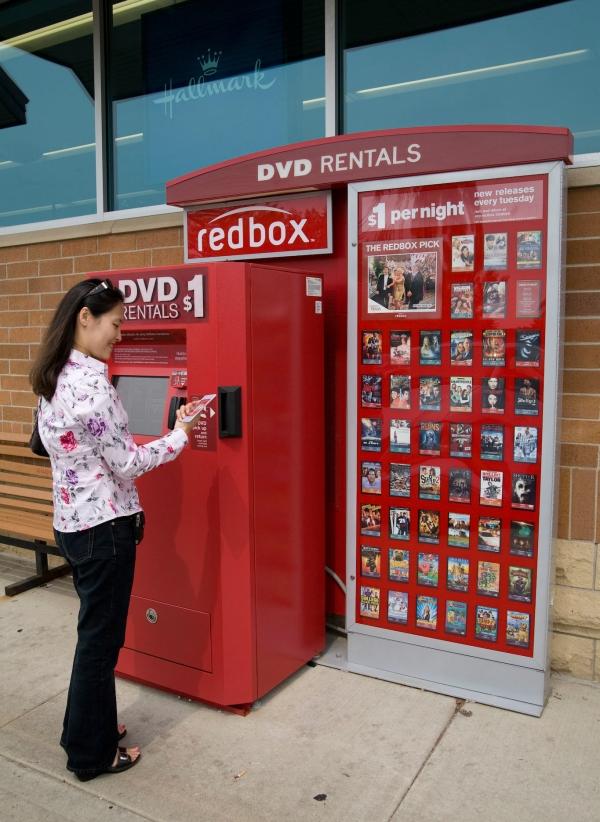 RedboxWalgreensPhoto